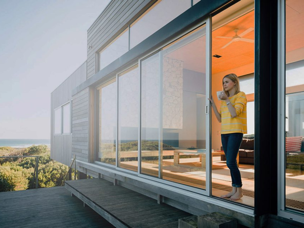 Why Double Glazing Is So Important When It Comes To Glass