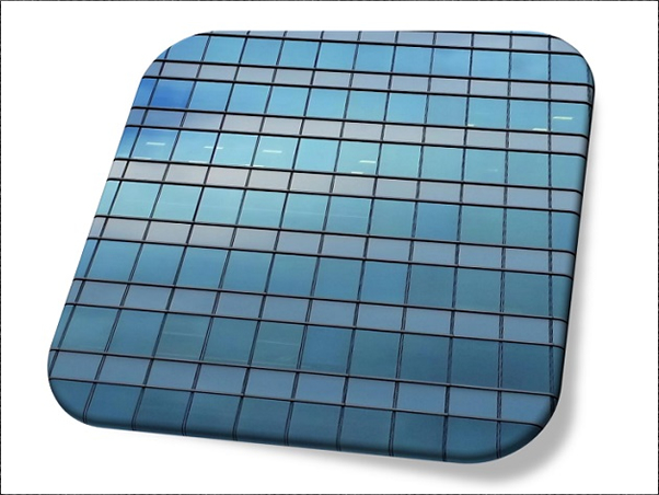 Silicone Opacifiers For Spandrel Glass Applications Risk Mitigation In Thermal Stresses Glassonweb Com