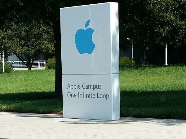 Unelko Corporation Provides Global Glass Solutions for Apple