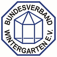 This year the Bundesverband Wintergarten e.V., the German federation of conservatory manufacturers, held its specialist conference in Seligenstadt, near Frankfurt. Image copyright: Bundesverband Wintergarten e.V.
