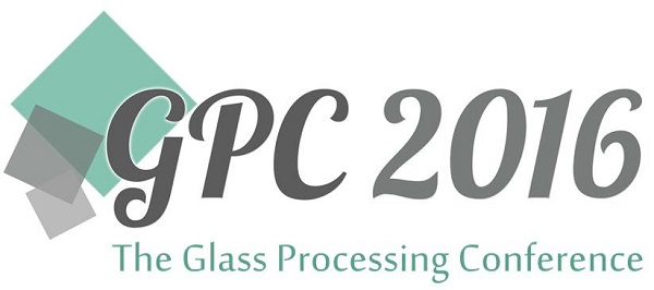 Glass Processing Conference 2016