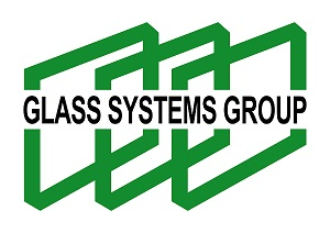 Glass Systems Group
