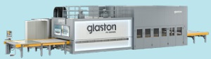 Glaston FC Series