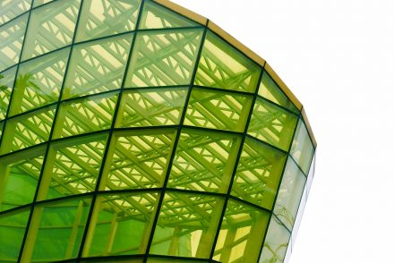 Green Buildings: Here's why they are Environment Friendly