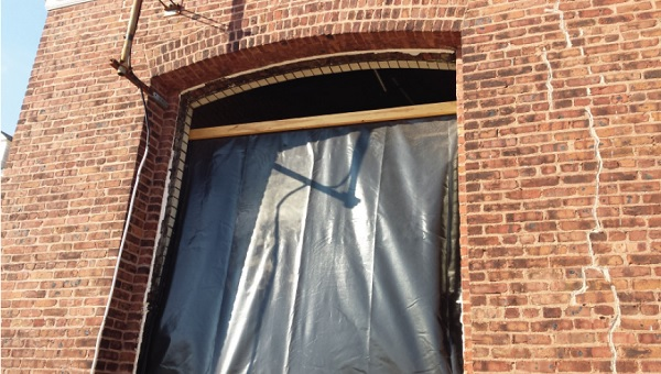 Historic Window Replacement Glassonweb Com