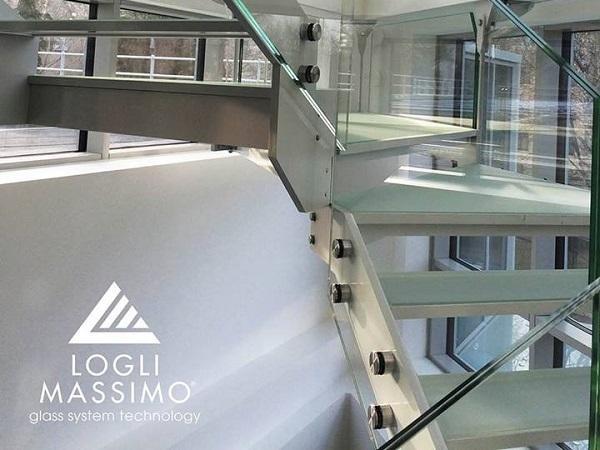 Saint-Gobain Acquires Italian Company Logli Massimo