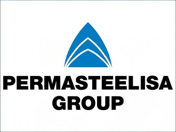 LIXIL and Grandland agree to terminate planned Permasteelisa transaction