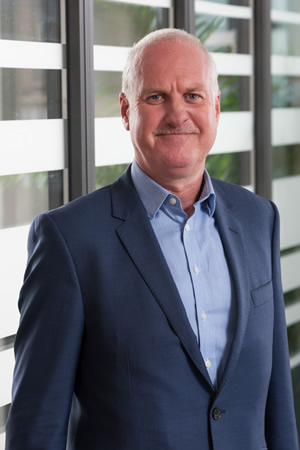 Richard Hill, Business Unit Director Northern Europe and Asia and Export for tremco illbruck Ltd The new company, tremco illbruck co., ltd. will form part of the Northern Europe business unit, which is managed by Richard Hill.