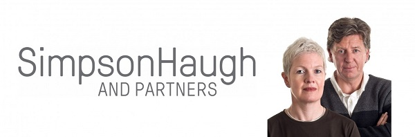 SimpsonHaugh and Partners