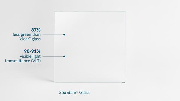 Starphire