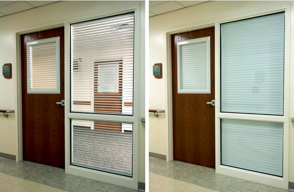 Unicel Architectural Offers Design Solution for Windows and Doors to Improve Safety and Security in Schools