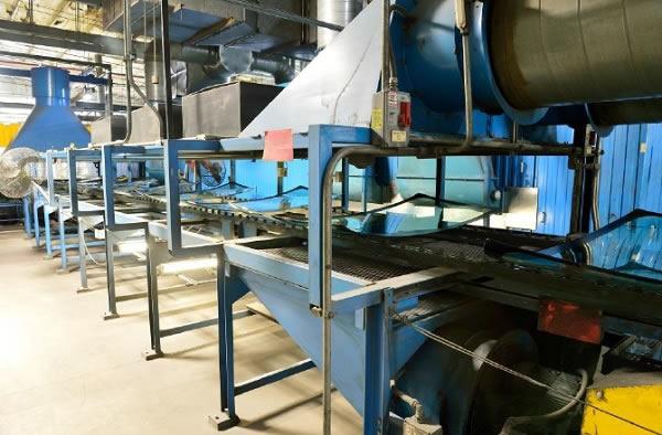 Vitro Acquires Pgw S Original Equipment Automotive Glass