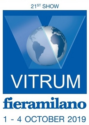 VITRUM 2019: dates for the next edition are now official
