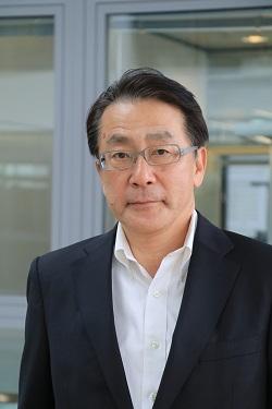 Yoshiki Kuroki