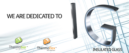 Thermoseal_Group