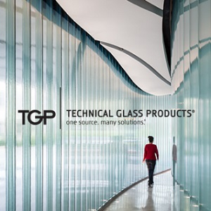 Allegion Acquires Advanced Fire-Rated Glass Products Manufacturer TGP