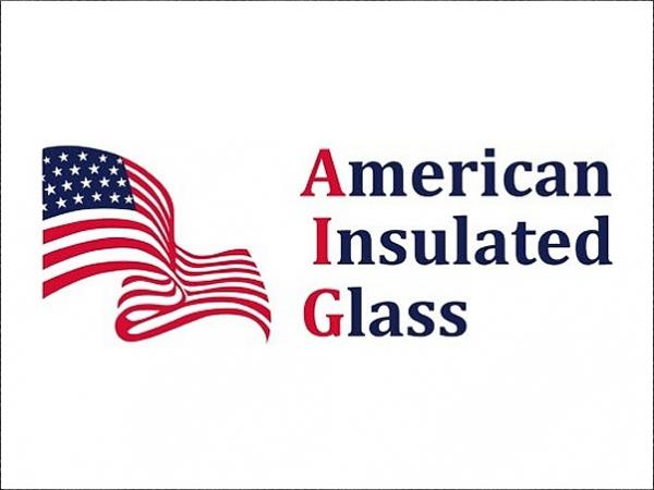 American Insulated Glass Acquires Innovative Glass of America