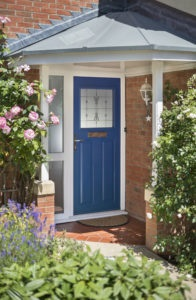 Introducing the NEW pastel range from Solidor