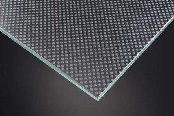 Soft Tread Anti Slip Coating : Dream anti slip glass by specialist glassonweb