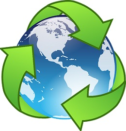 What We're Doing to Reduce Our Carbon Footprint..