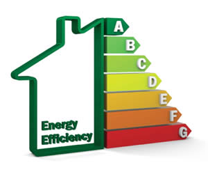Benefits of using Energy Efficient Double Glazing