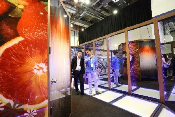 ASEAN's largest glass show returns to Malaysia