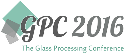 http://www.glasstechasia.com.sg/en/page/426/glass-processing-conference-2016.html