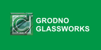 GRODNO GLASSWORKS