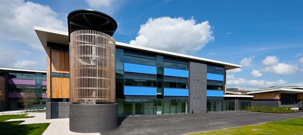 Sapa Bideford College Case Study