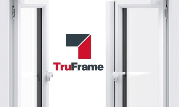 TruFrame: Offering a Tru-ly Better Product Proposition