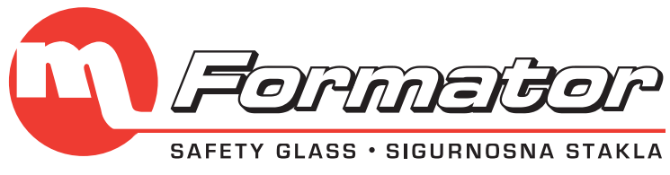 formator-special-glass-sentryglas-tssa-laminated-glass