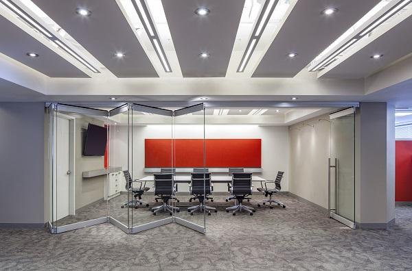 Nanawall Systems Sliding Glass Doors - Glass Door Ideas