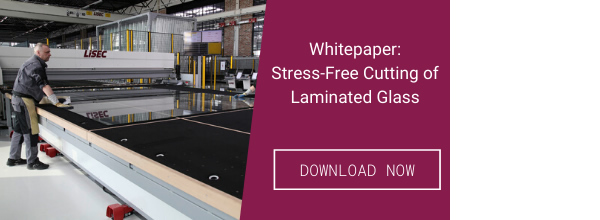 HOW THE STORAGE AFFECTS THE GLASS CUTTING