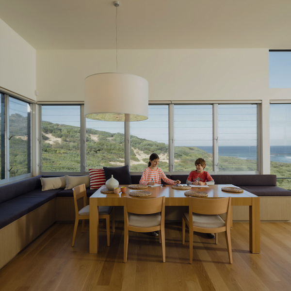 Top 3 considerations when choosing glass for your home