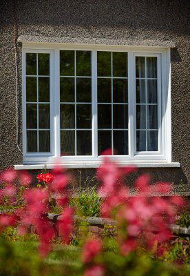 Top 5 Things to Consider When Choosing New Windows
