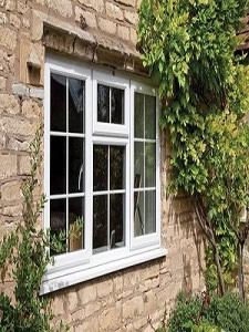 Why double glazing will never go out of fashion