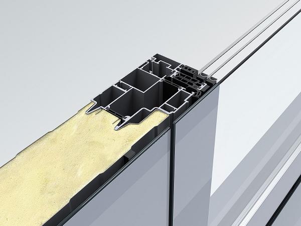 Warm Fa 231 Ade As Highlight Glassonweb Com