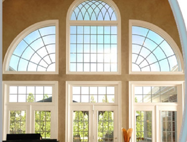 All Glass Windows : Prospect partners announces investment in all glass