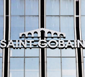 saint gobain glass characteristics of mirror in A mirror is an object that reflects light in such a way that, for incident light in some range of wavelengths, the reflected light preserves many or most of the detailed physical characteristics of the original light, called specular reflection.