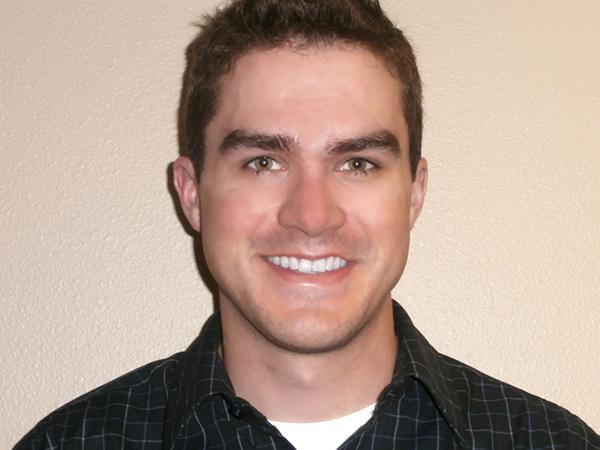Wausau Names Russell Williams As Architectural Sales