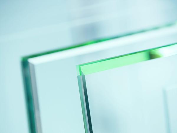 glasstec 2018: Tomorrow's technology today | glassonweb.com