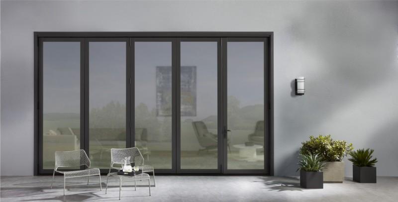 Pella Redesigns Architect Series, How Much Are Pella Bifold Patio Doors