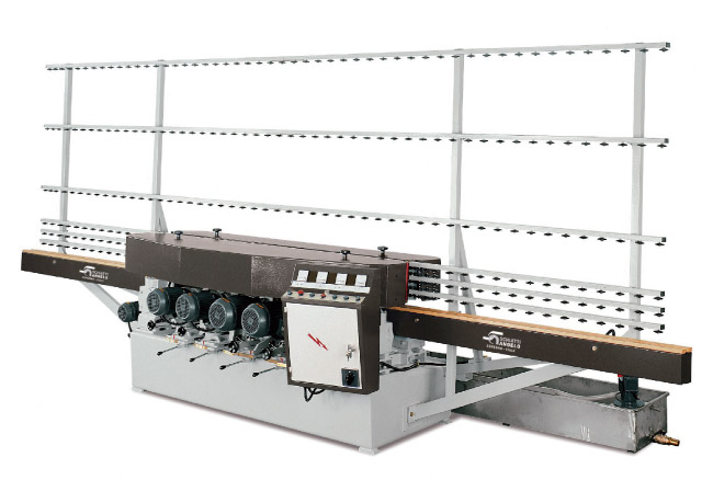Flat Bevel Grinding Machine 1000 Images About Knifemaking