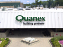 Edgetech UK's Parent Company Quanex to Expand Ohio Manufacturing Facility
