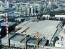 Şişecam Group's glass packaging capacity in Turkey reaches the 1 million ton mark