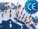 Construction Product Regulation review - Glass for Europe