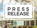 Solar Innovations Expands Patent Count with Quick Release Cladding System