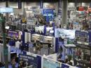 Just 2 Months Away - See What's New at GlassBuild America