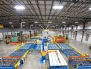 Vitro Glass launches operations of jumbo MSVD coater at Wichita Falls