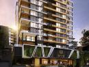 Atlas Apartments South Brisbane